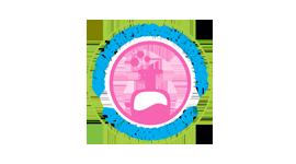 4th logo final 150