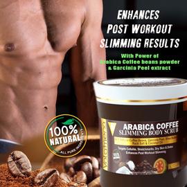 arabica coffee 270 px